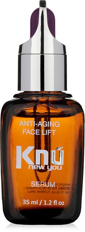 Online Only KNU Serum AntiAging Face Lift Ulta Beauty
