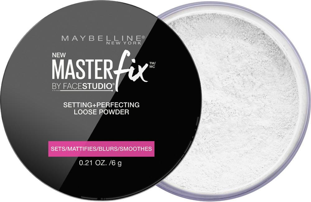 Maybelline FaceStudio Master Fix Setting Perfecting