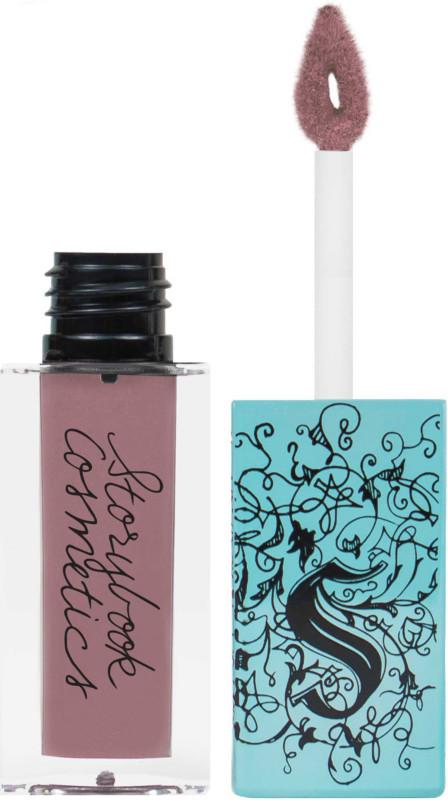 Storybook Cosmetics Online Only Liquid Lipstick   Ulta Beauty