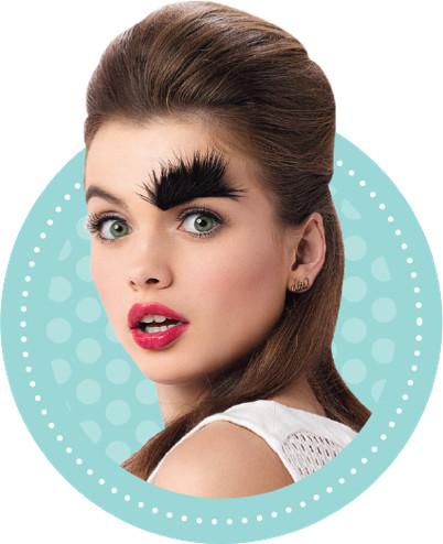 Eyebrow Tinting Ulta : eyebrow, tinting, Eyebrow, Waxing, Benefit, Beauty