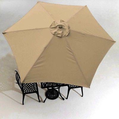 replacement umbrella umbrellai
