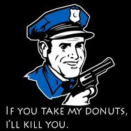 https://i0.wp.com/images.uncyc.org/commons/thumb/d/d3/PoliceDonuts.png/188px-PoliceDonuts.png