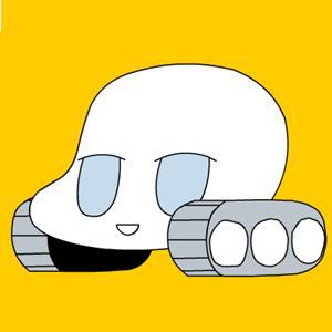 「やわらか戦車」の画像検索結果
