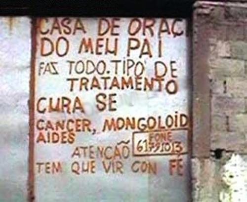 Imagem:Curasetudo.jpg