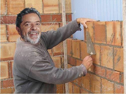 https://i0.wp.com/images.uncyc.org/pt/3/37/LulaPedreiro.jpg