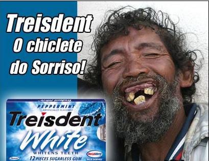 Imagem:Humor2.jpg