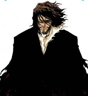 Anime Sword Wallpaper Yhwach Desciclop 233 Dia