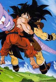 https://i0.wp.com/images.uncyc.org/pt/thumb/6/66/Goku-raditz.jpg/180px-Goku-raditz.jpg