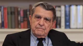 Profile of Dr. John Sarno