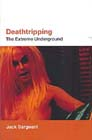 Deathtripping