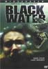 Black Water DVD