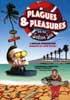 Plagues & Pleasures on the Salton Sea DVD