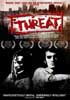 Threat DVD