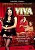 Viva DVD