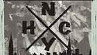 Logo for N.Y.H.C.