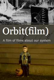 Orbit(film)