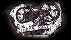 Logo for Montreal's Cinema Abattoir