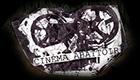 Logo for Montreal's Cinema Abattoir