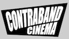 Logo for Contraband Cinema