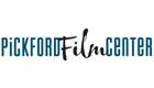 Logo for Pickford Film Center