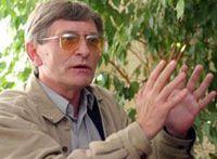 Евген Головаха