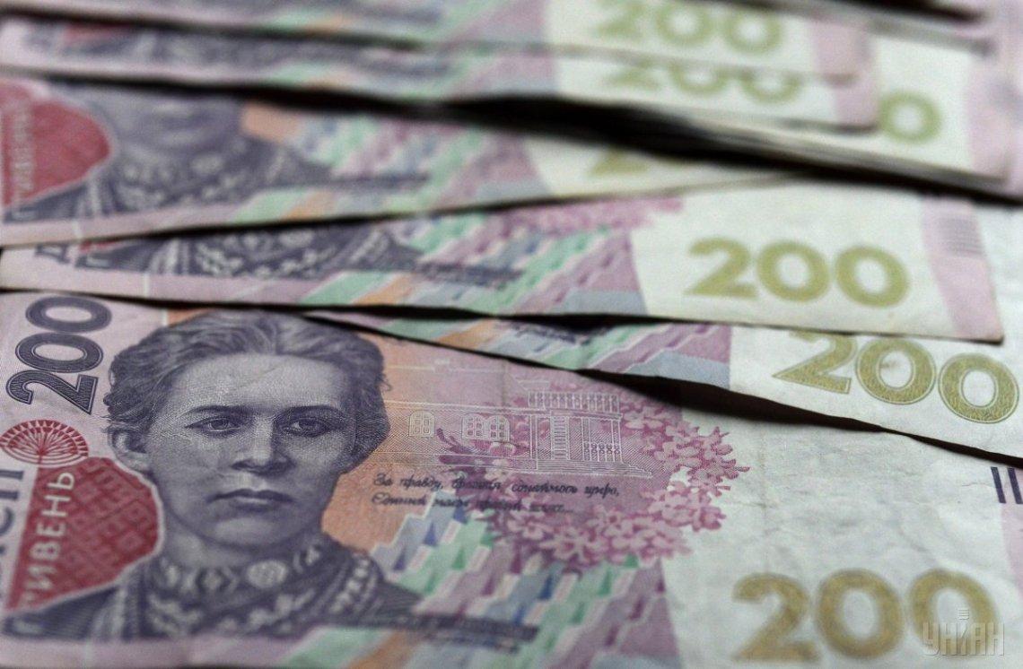 Часть работодателей готовы поднять зарплаты своим сотрудникам/ фото УНИАН Владимир Гонтар