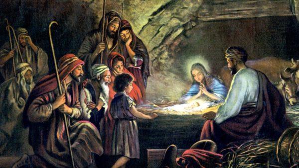 С Рождеством открытки/ фото из открытых источников