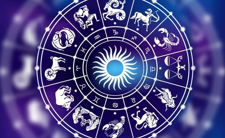 Гороскоп - наиболее конфликтные и спокойные знаки Зодиака