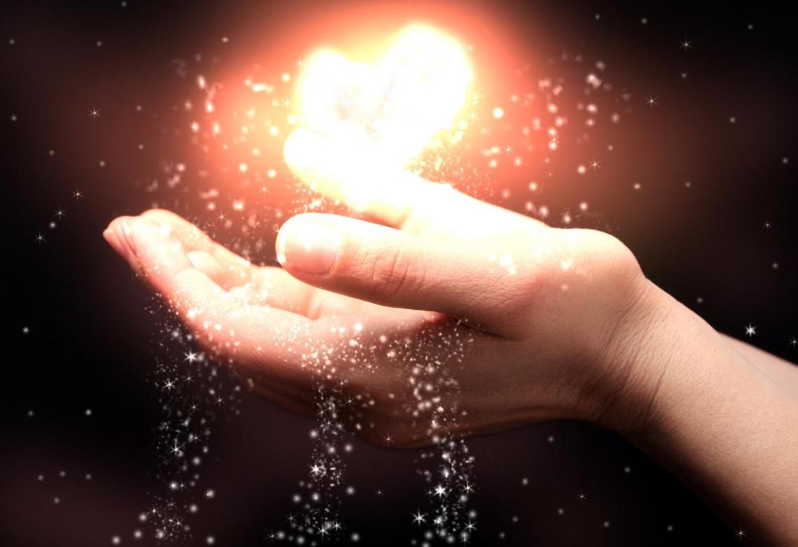 Сегодня - Всемирный день доброты / фото ua.depositphotos.com