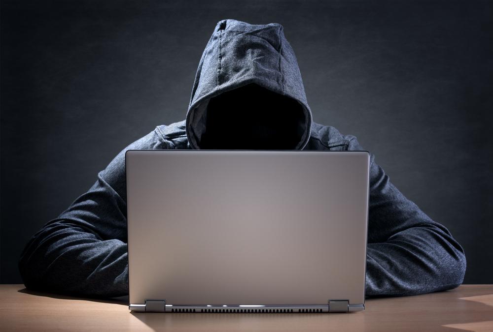 Как защитить себя в интернете / фото ua.depositphotos.com