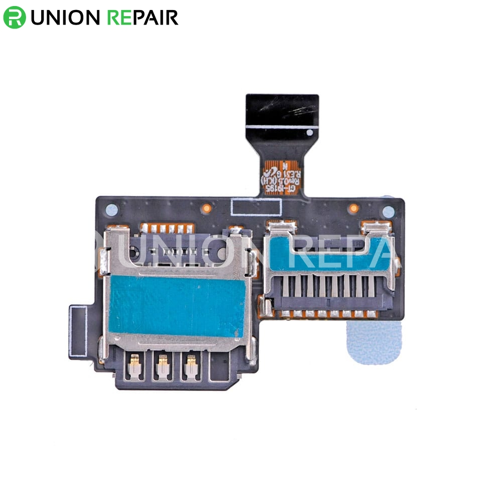 hight resolution of samsung galaxy s4 mini sim card and sd card reader contact 1 jpg t 1559812362