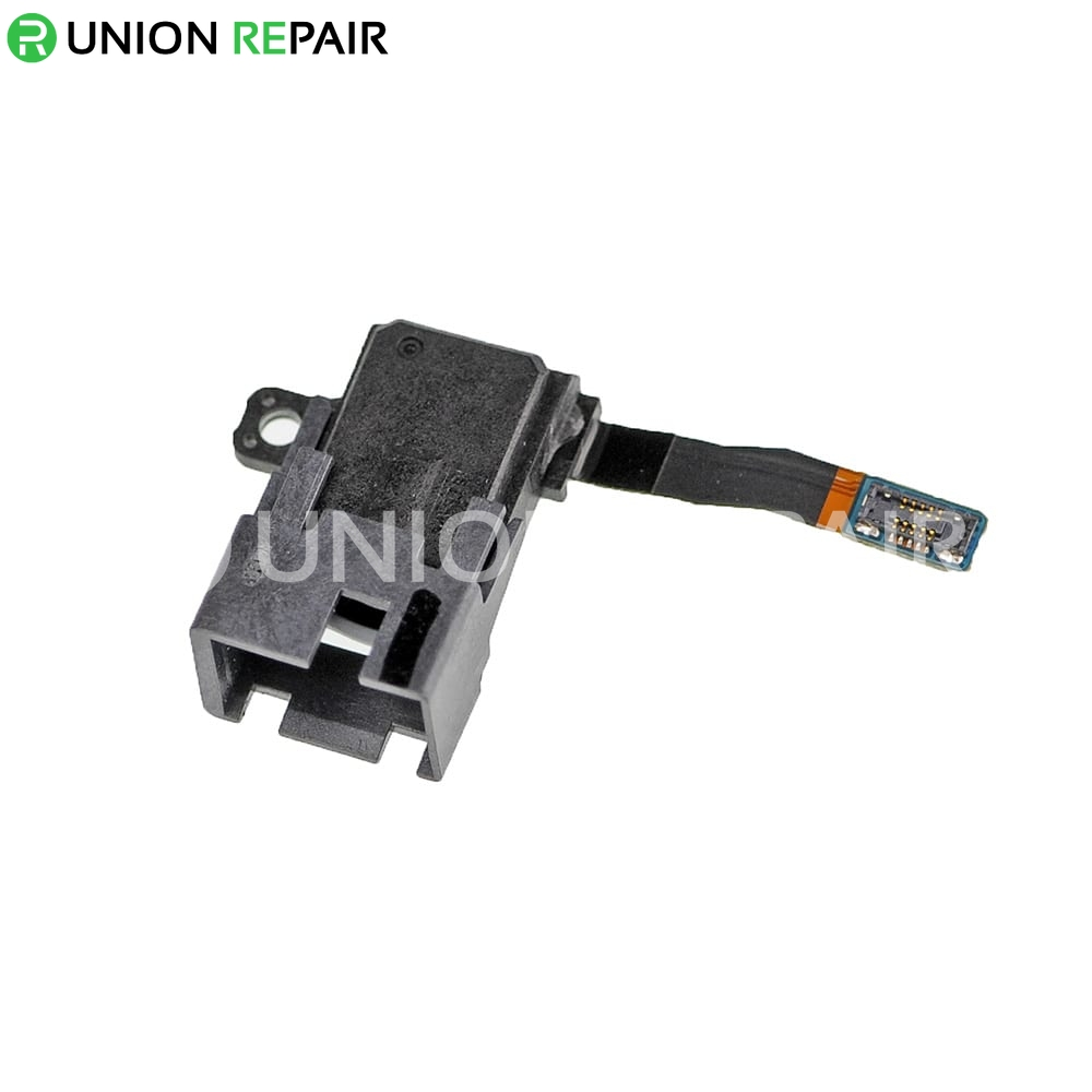 hight resolution of 15386 replacement for samsung galaxy s8 plus headphone jack flex cable black 1 jpg t 1559812093