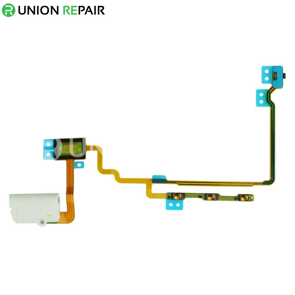 small resolution of apple audio jack diagram download wiring diagrams u2022 earphone jack diagram ipod headphones wiring diagram
