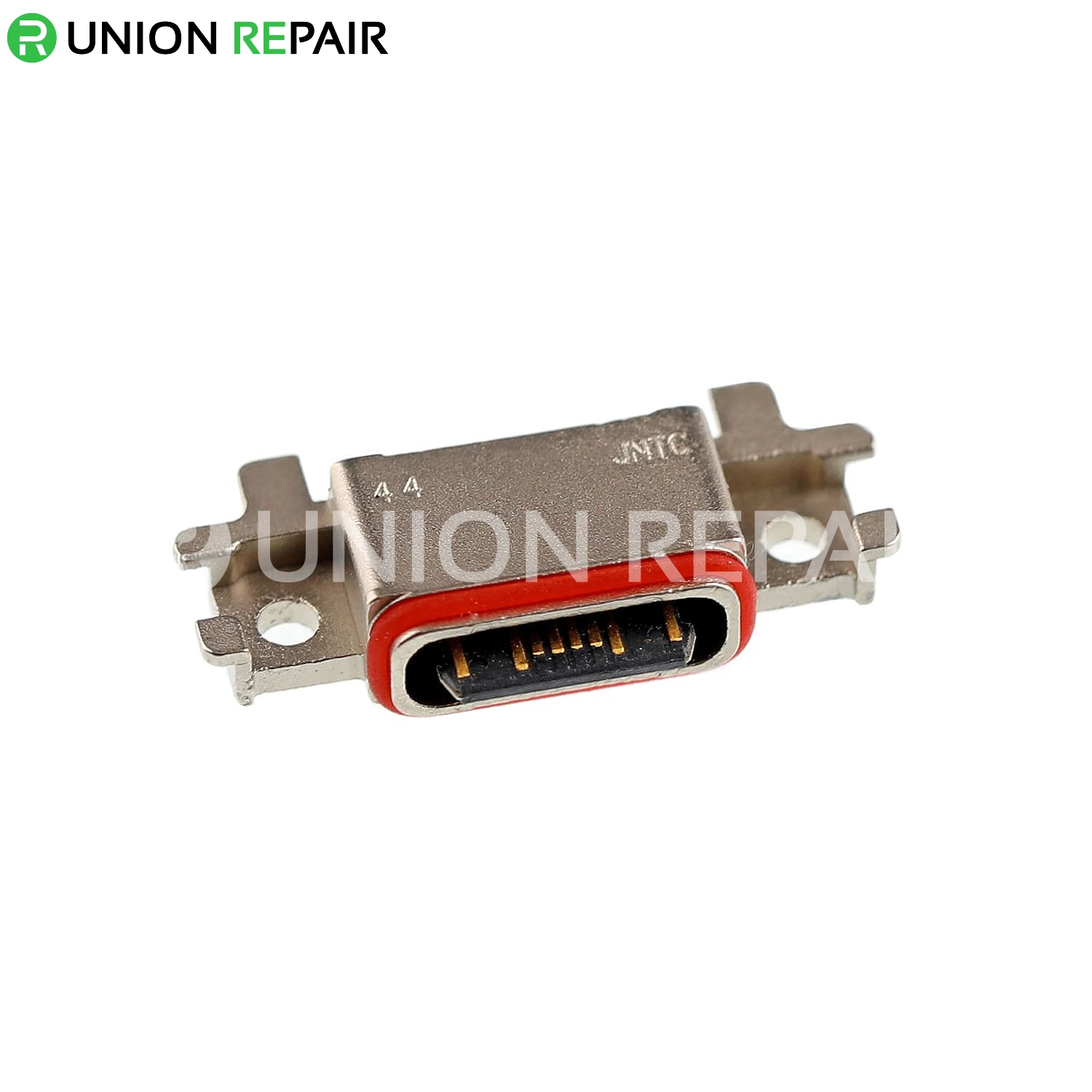 usb kabel samsung a5 2017 ba falcon ignition switch wiring diagram replacement for galaxy sm 520 charging 16759 port 1 jpg t 1541011437