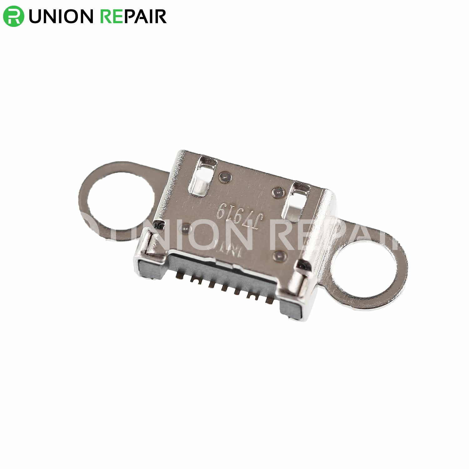 16760 replacement for samsung galaxy note 5 sm n920 usb charging port 1 jpg t 1559812563 [ 1500 x 1500 Pixel ]