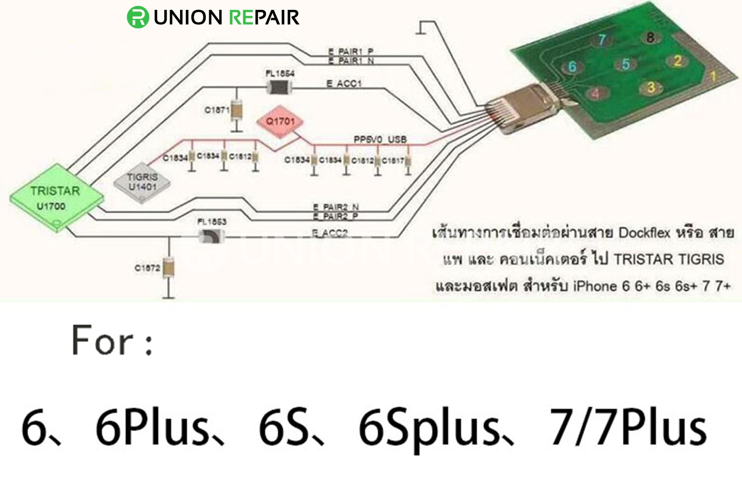 iphone plus to usb wiring diagram search for wiring diagrams u2022 wiring [ 1500 x 1000 Pixel ]