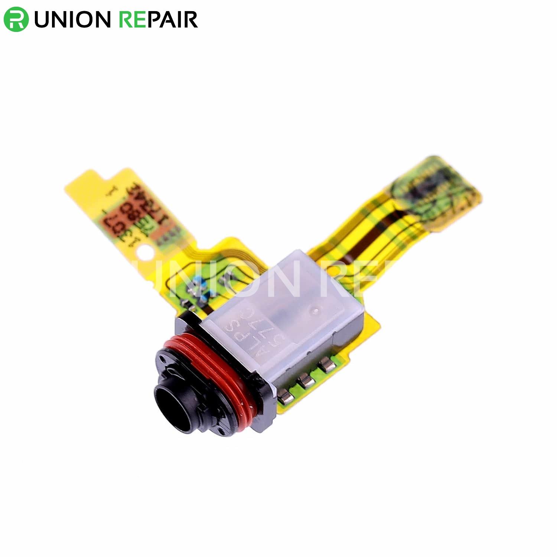 mini stereo jack wiring [ 1500 x 1500 Pixel ]