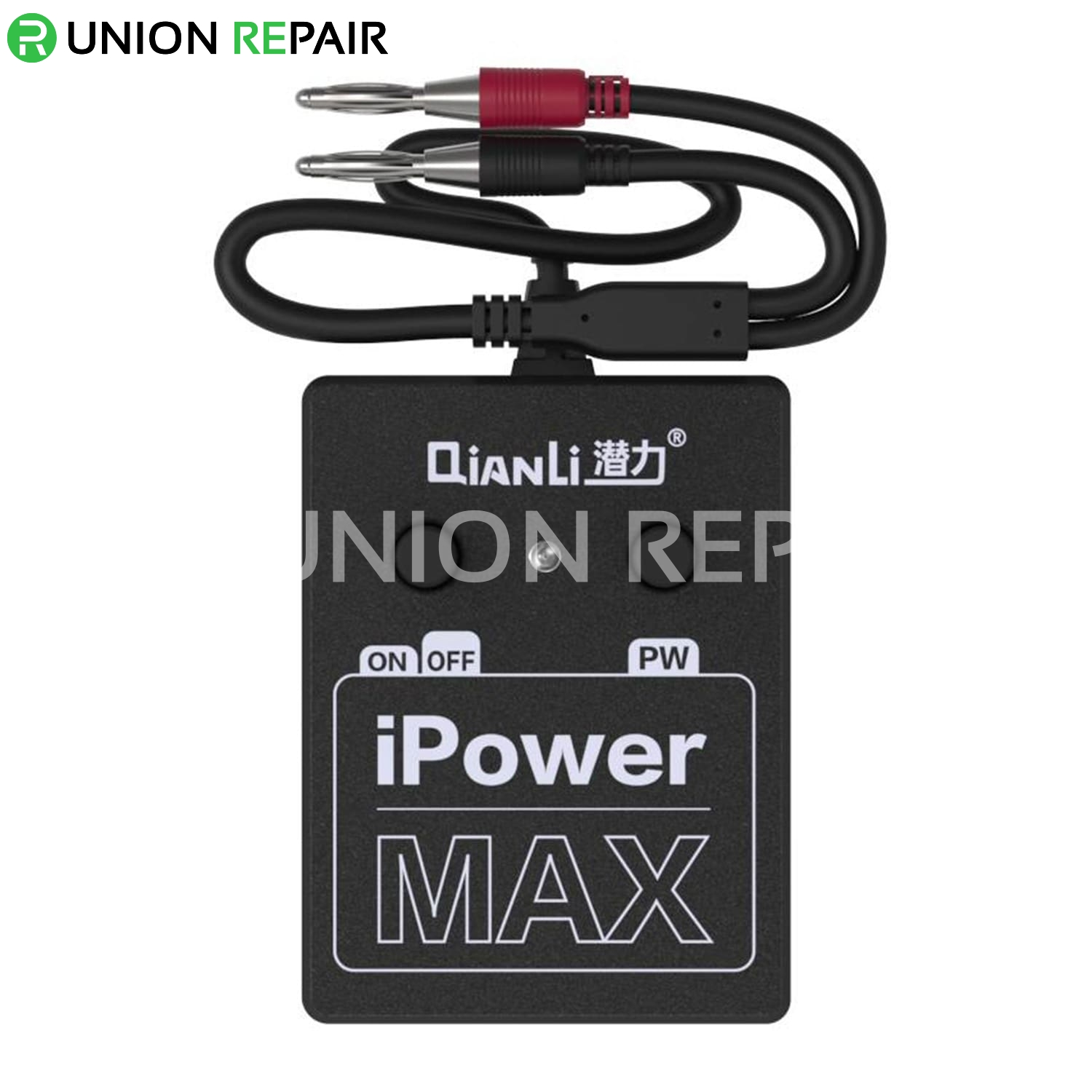 small resolution of 17192 qianli toolplus power line with on off switch ipower max 1 jpg t 1559808754