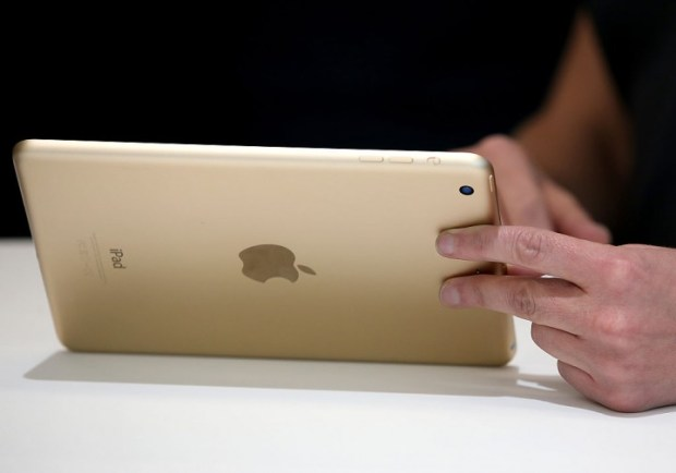 iPad Pro 2 is expected to debut next month
