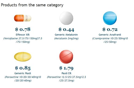 pillole dimagranti durante lallattamento in messico 2020