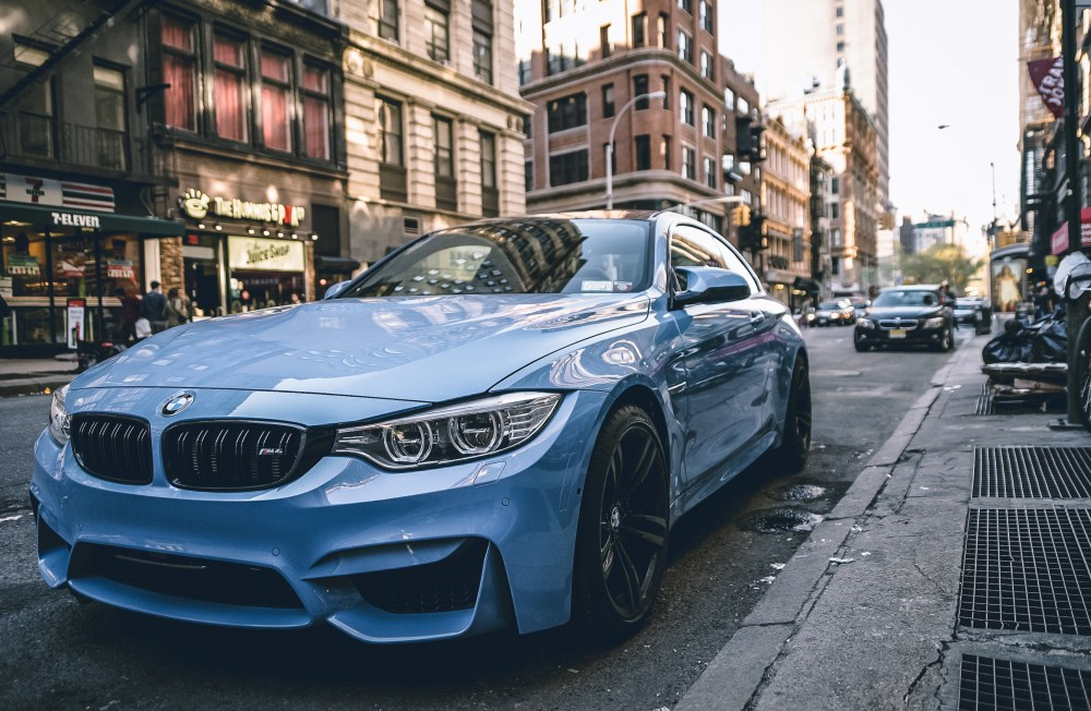 1920x1080 best hd wallpapers of cars, full hd, hdtv, fhd, 1080p desktop backgrounds for pc & Bmw Wallpapers Free Hd Download 500 Hq Unsplash