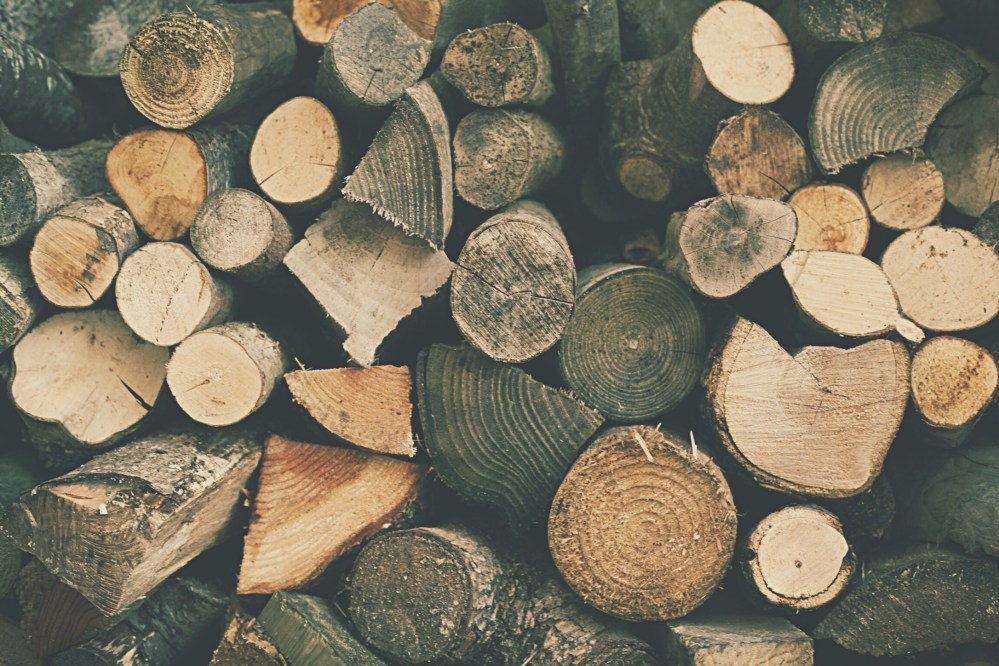 log pictures download free