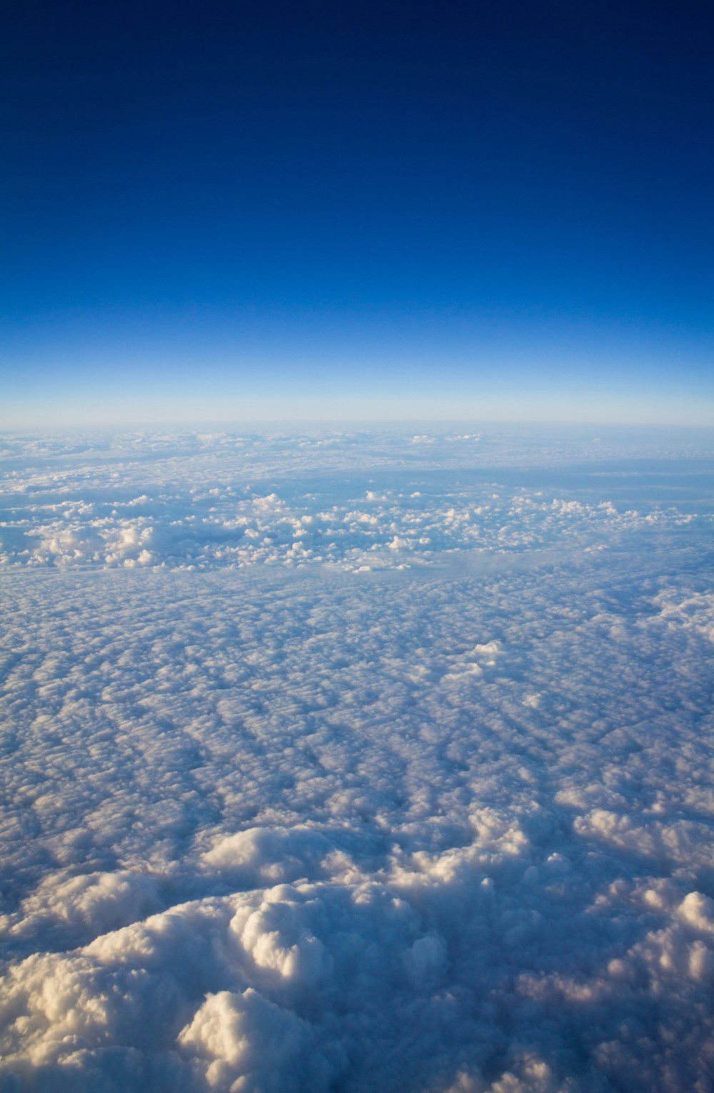 above clouds pictures download