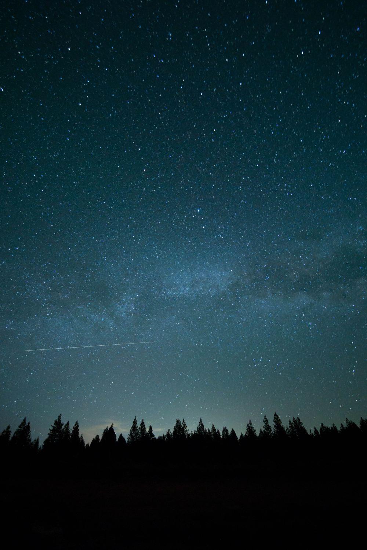 Langit Malam Png : langit, malam, Langit, Malam, Portrait, Star,, Wallpaper,, Outdoor, Night, Photos, Unsplash