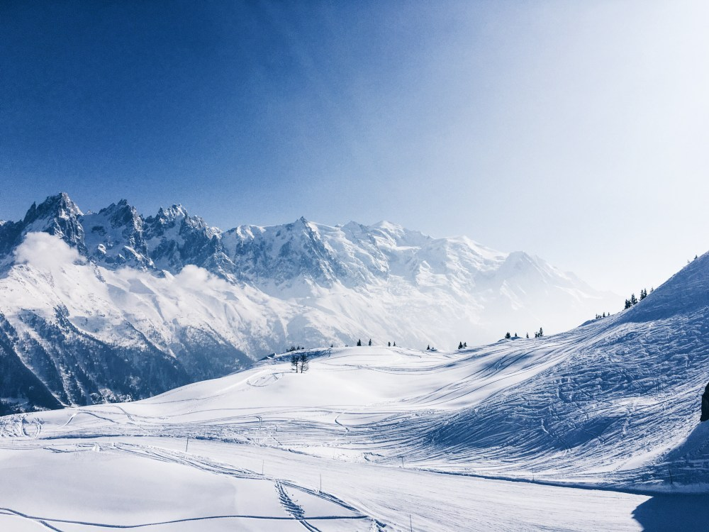 mountain climber pictures download