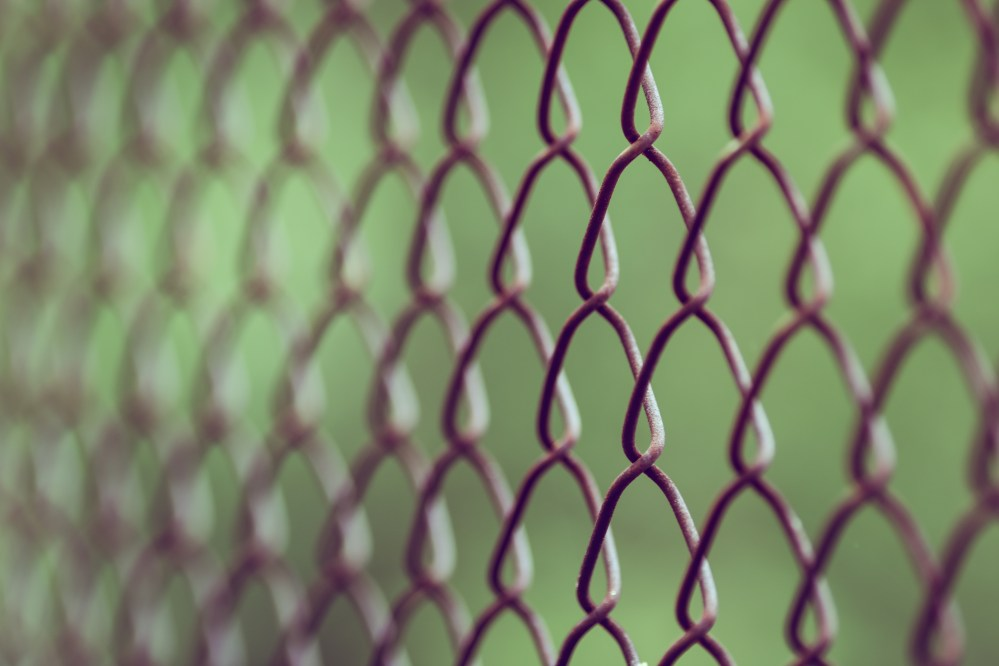 chainlink fence pictures download