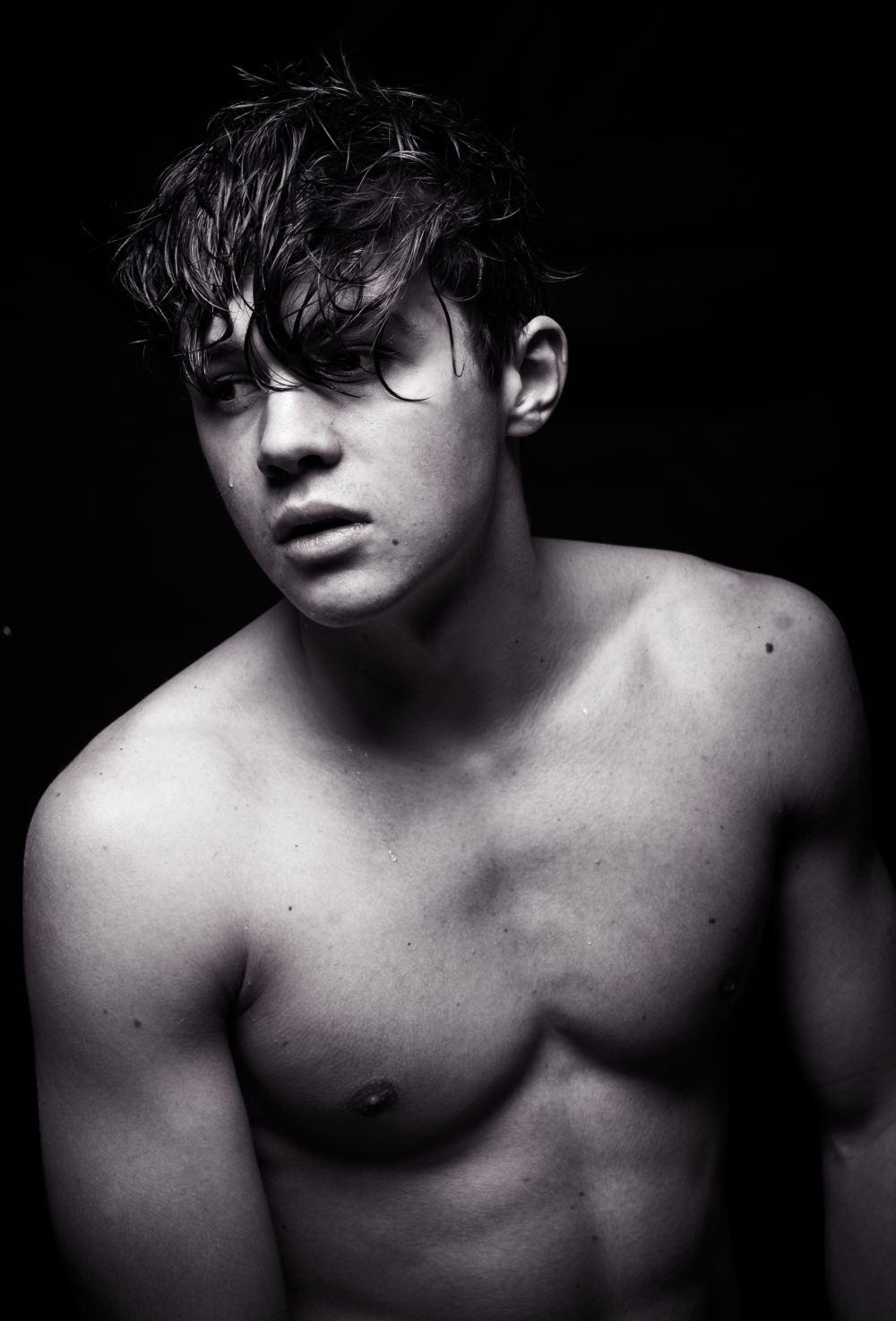 Hot Boy Picture : picture, Pictures, Download, Images, Unsplash