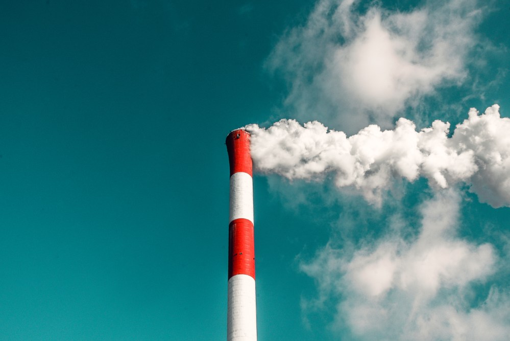 air pollution pictures download