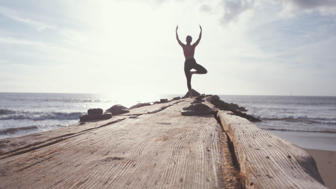 Wellness - My Most Valuable Tips