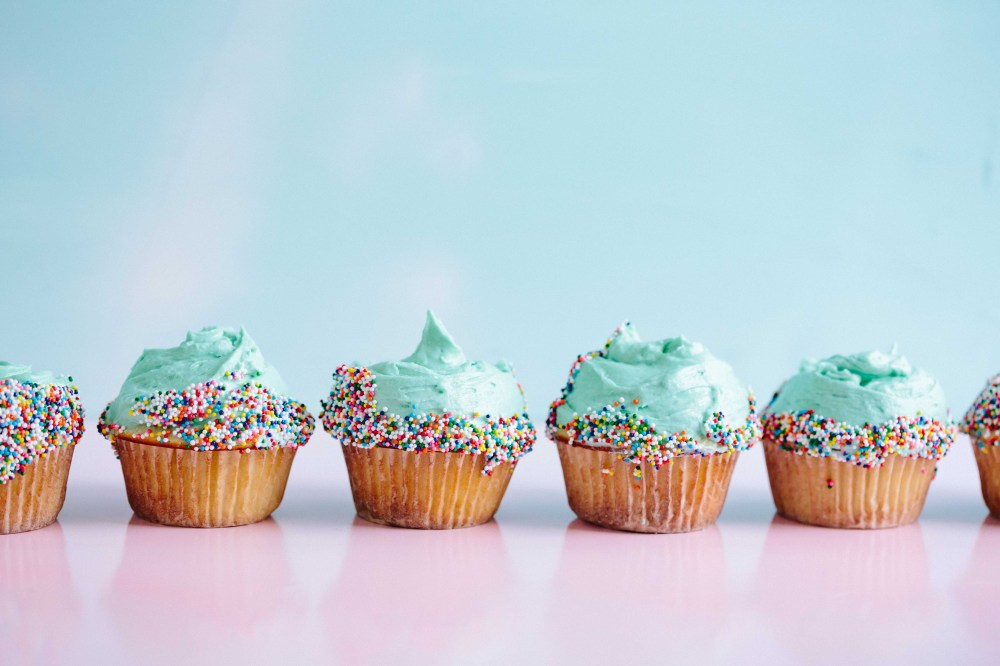 500 sprinkles pictures hd